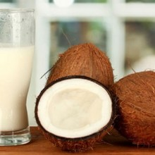 """Say It Ain't So!"" Big Food Conglomerate Shells Out $195 Million, Buys Up Popular Coconut Milk Company"