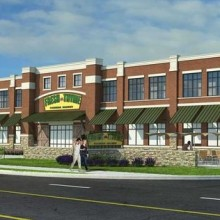 New Organic Grocery Concept, Backed by Meijer, Planning Big Expansion for 2015 and Beyond