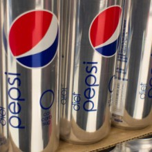 They Told You Diet Pepsi is Aspartame-Free. Here is What They Didn't Tell You