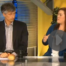 Must Watch: March Against Monsanto Activist Takes on GMO Scientist in Fox News Debate