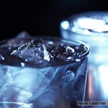 Drinking This Type of Water Can Exacerbate Common Health Problems
