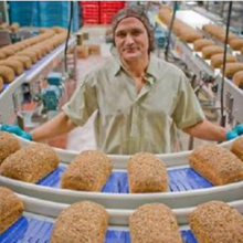 Popular Organic Bread Company Bought Out By Staunchly Pro-GMO Corporation