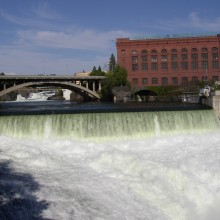 Yet Another U.S. City, Second Largest in Washington, Sues Monsanto for Polluting Its Waters