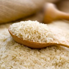 Chinese Companies Are Mass Producing Plastic Rice (and It Could Cause Serious Health Problems)
