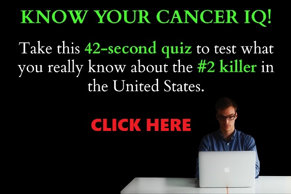 ttac cancer quiz 1'