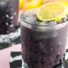 The Detox Drink That Prevents Intestinal Gas While Lowering Blood Pressure