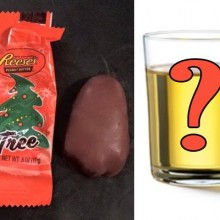 The Real Reason You Should Be Upset With Reese's (It Has Nothing to Do With the Shape of Their Trees)