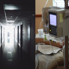 Shocking Study: Hospitals Cause Unnecessary Suffering; Terminal Cancer Patients Live Longer at Home