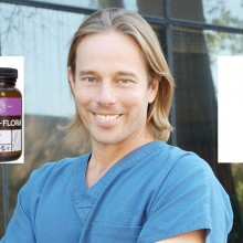 Product Reviews: Liver Detox, Intestinal Cleanse, and More Supplements from the Global Healing Center
