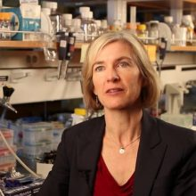 Inventor of CRISPR GMO Technique Explains Why Her Creation Gave Her Nightmares