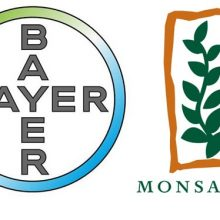 """An Oligopoly on Steroids:"" More Than One Million Signatures Delivered to Block Proposed Monsanto-Bayer Merger Before It's Too Late"