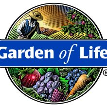 Nestlé Strikes Deal With Garden of Life Owners Atrium Innovations to Purchase Company for $2.3 Billion
