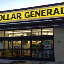 10 Toxic Items to Avoid at the Dollar Store at All Costs (10,000 pounds of lead contaminates item #6)