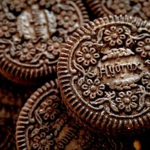 Sales of Oreo Cookie's Biggest Competitor Skyrocket as Company Officially Goes Non-GMO