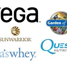"""Only These 3 Protein Powders Rated Free of Heavy Metals.  Many Popular """"Healthy"""" Brands FAILED Miserably"""
