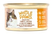 best cat food