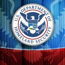 Homeland Security Compiling Huge List of Journalists, Bloggers, and Media Influencers for Tracking Purposes