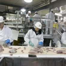 Top Selling Organic Meat Company Now Owned by Outrageously Large Factory Farmed Meat Corporation