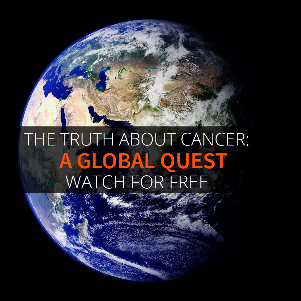 truth about cancer a global quest founders interview