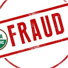 Multi-Million Dollar Organic Fraud Scheme Uncovered In America's Heartland…Here's What You Need to Know