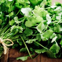 Top Five Organic Superfood Vegetables That Also Happen to Be Cheap