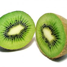 Five Ways Your Sleep Could Improve By Eating 2 Kiwis Before Bed