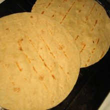 Over 90% of Tortillas From Mexico Found to Be Contaminated with GMOs