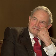 Rockefeller Foundation Sued for $1 Billion for Infecting Citizens with Syphilis