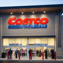 Costco to Ban Monsanto's Glyphosate From All U.S. Stores, Plans to Carry Organic Alternatives Instead