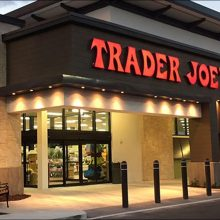 Trader Joe's to phase out single-use plastics nationwide in response to customer petition