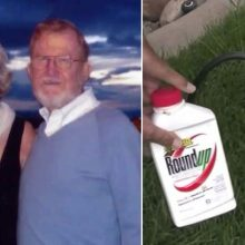 Breaking News: Monsanto Ordered to Pay Over $2 BILLION to Cancer Victims After Latest Verdict
