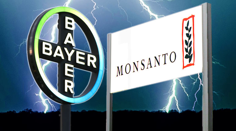 bayer products to boycott list