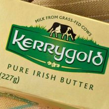 Kerrygold Butter Lawsuit Dismissed in California