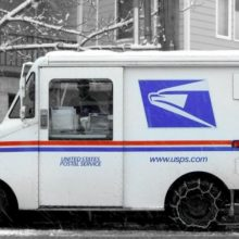 Postal Service 'Will Not Survive the Summer' Without Immediate Support, Warn House Dems