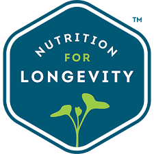 nutrition for longevity