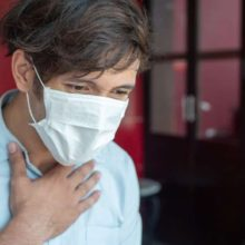 Doctors Warn: Potential Long Term Side Effects of Mask Wearing Include Shortness of Breath, a Weakened Immune System and Chronic Respiratory Conditions