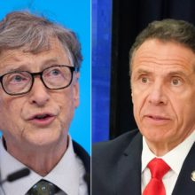 "Gov. Andrew Cuomo Announces Partnership with Bill & Melinda Gates Foundation to ""Reimagine Education,"" Draws Backlash from Educators and Parents"