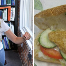Naturopathic Doctor Reveals the Truth About Subway Sandwiches That Has Long Been Hidden From the General Public