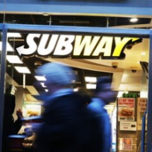 Subway Sandwiches Contain Too Much Sugar to Legally Be Considered Bread, Irish Court Rules