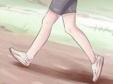 This Proves That Walking is Better Than Running in Two Ways