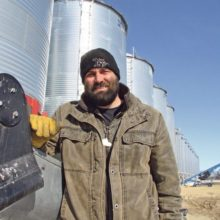 """""""You Can't Do It Just Because of Money:""""40,000 Acre Farm Silences the Doubters By Going Organic"""
