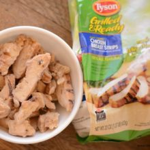 Breaking News: Tyson Recalls Over 4,000 Tons of Ready-To-Eat Chicken for Potentially Deadly Listeria Contamination